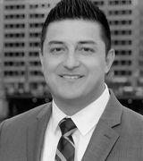 Jim LaHa, Real Estate Pro in Chicago, IL