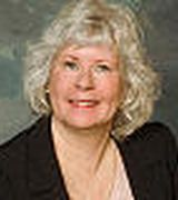 Cindy Conley, Real Estate Pro in Coburg, OR