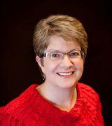 Gina Adamson, Agent in Clackamas, OR