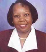 Angela Rawlins, Real Estate Agent in Crofton, MD