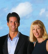 Ian Addy and Gail Wittig, Real Estate Agent in Longboat Key, FL