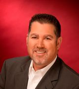 Erick Fernandez, Real Estate Agent in Los Gatos, CA