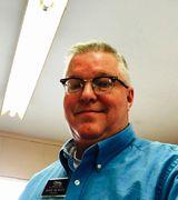 Doug Skaggs, Real Estate Pro in Willard, MO