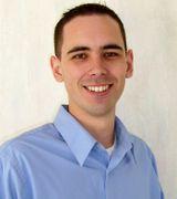 Ronnie Timm, Agent in Hallettsville, TX