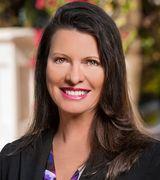 Susan Keldie, Real Estate Pro in Boca Raton, FL