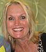Sharon Paxson, Agent in Del Mar, CA