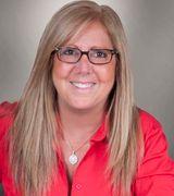 Sheryl Marsella, Agent in Barrington, IL
