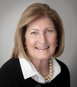 Patricia Farber Bryan, Real Estate Agent in Northport, NY