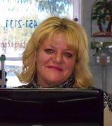 Tammy Patten, Agent in Key Largo, FL