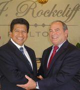 Rick Rodrigu…, Real Estate Pro in Danville, CA