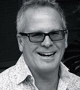 Robert Lee Walters, Real Estate Agent in Studio City, CA