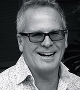 Leland Walters, Real Estate Agent in Studio City, CA