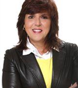 Lori Placido, Agent in Franklin Square, NY