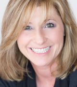 Nicole Tucker, Real Estate Agent in Danville, CA