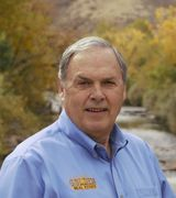 Jim Smith, Real Estate Pro in Golden, CO