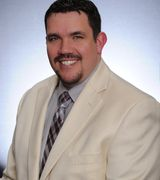 Jeff Gunther, Real Estate Agent in Apple Valley, MN