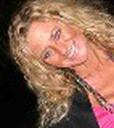 Terri Walker, Real Estate Agent in Fenton, MI