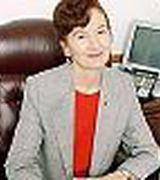 Betty Prokos, Agent in Charlotte, NC
