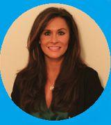 Gina Moritzky, Real Estate Pro in Denver Colorado 80120,...