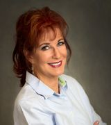 Judy Goff, Real Estate Agent in Punta Gorda, FL