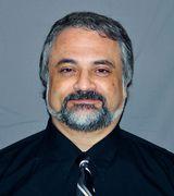 Mick Trunzo, Real Estate Pro in Wheatfield, NY