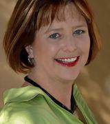 Ilene McKenna, Real Estate Pro in Scottsdale, AZ