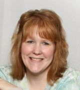 Jerrie Crider, Real Estate Pro in Fort Myers, FL