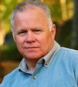 John Baker, Real Estate Pro in Woodstock, GA