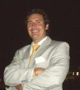 Nick Todorov, Agent in Baltimore, MD