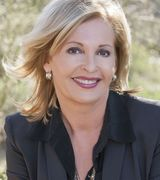 Lesley McGee, Agent in Scottsdale, AZ
