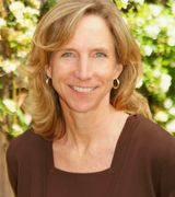 Sharon Witte, Real Estate Agent in Palo Alto, CA