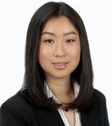Hui Zhang, Real Estate Agent in Chantilly, VA