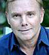 John Houston, Agent in Los Angeles, CA