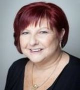 Barbara Edson Greenwald, Agent in Greenfield, MA