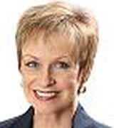 Janice Starnowski, Agent in Raleigh, NC