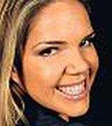 Amy Haeffner, Real Estate Pro in Davie, FL