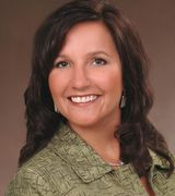 Angie Long, Agent in Greencastle, IN