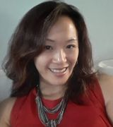 Luisa W Ng, Real Estate Agent in Pompano Beach, FL