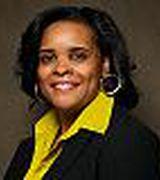 Gloria Dinki…, Real Estate Pro in Marietta, GA