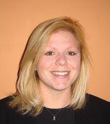 Kelly Tierney, Agent in McLean, VA