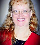 Linda Dressl…, Real Estate Pro in Schaumburg, IL