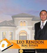 Leopold Rend…, Real Estate Pro in Huntington Beach, CA