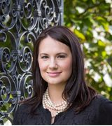 Sarah Patrick, Real Estate Agent in Wellesley, MA