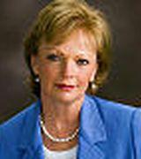 Deborah Borg…, Real Estate Pro in Denver, CO