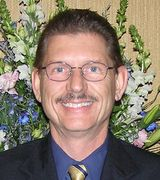 Quinton Cline, Agent in Tampa, FL