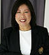 Corinne Pusawong, Agent in San Francisco, CA