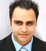 Damoun Yashar, Real Estate Pro in Rutherford, NJ