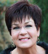 Sharon Malta, Agent in Longview, TX
