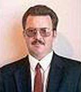 KENNETH PEACH, Agent in Lansing, MI