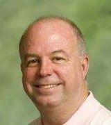 Larry Willia…, Real Estate Pro in Houston, TX